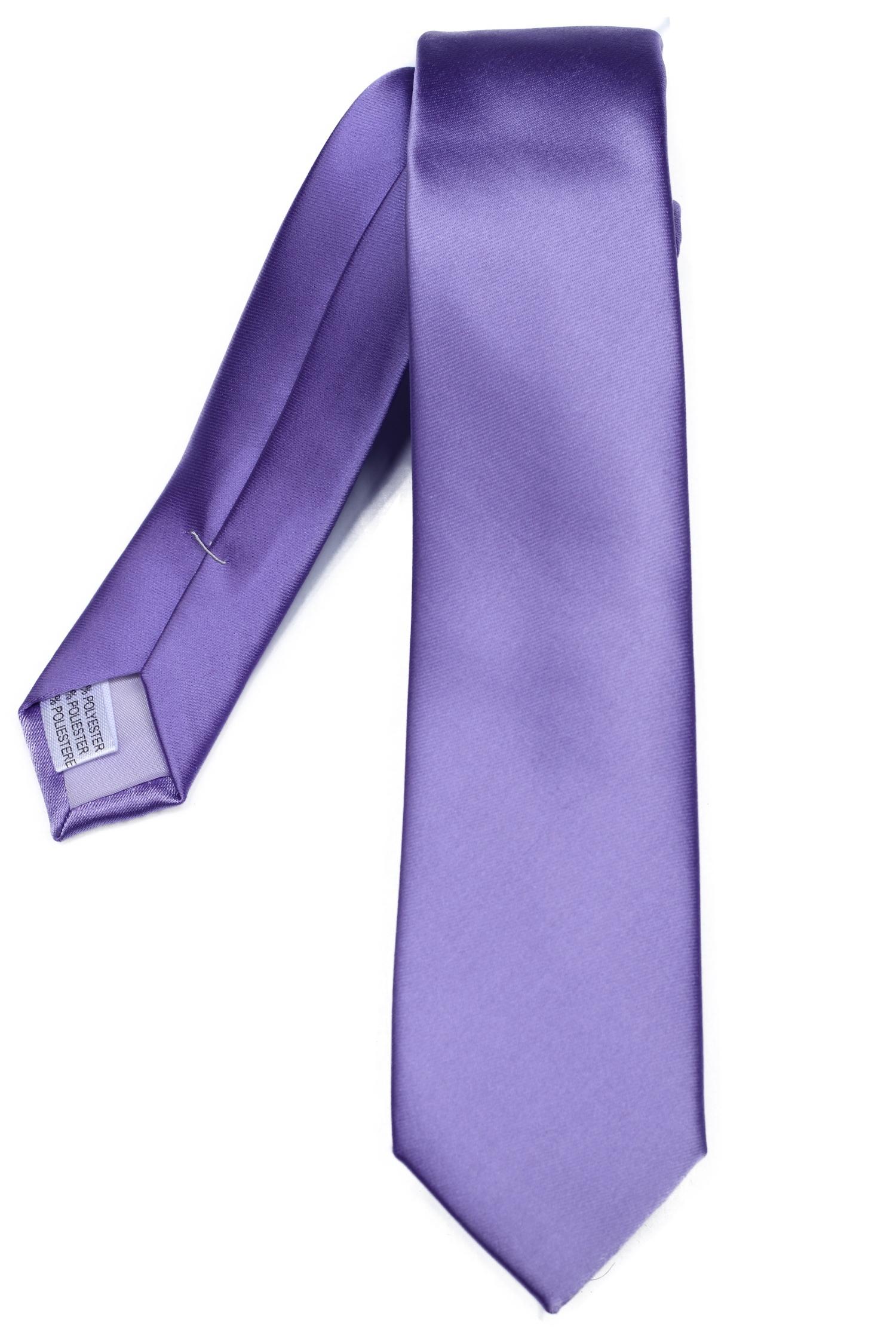 https://www.leadermode.com/170416/virtuose-slim-violet.jpg