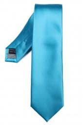 Slim Turquoise