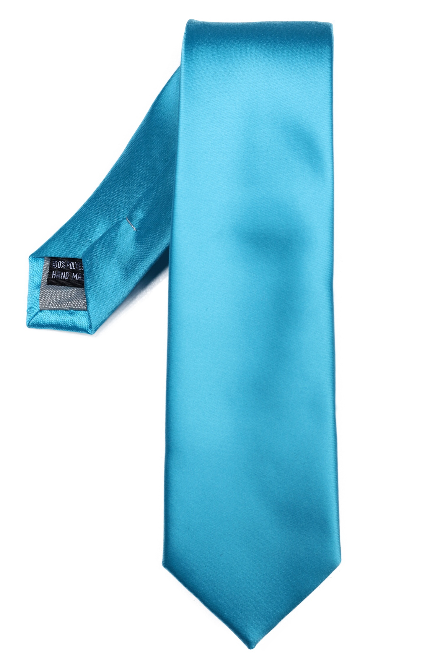 https://www.leadermode.com/170428/virtuose-slim-turquoise.jpg