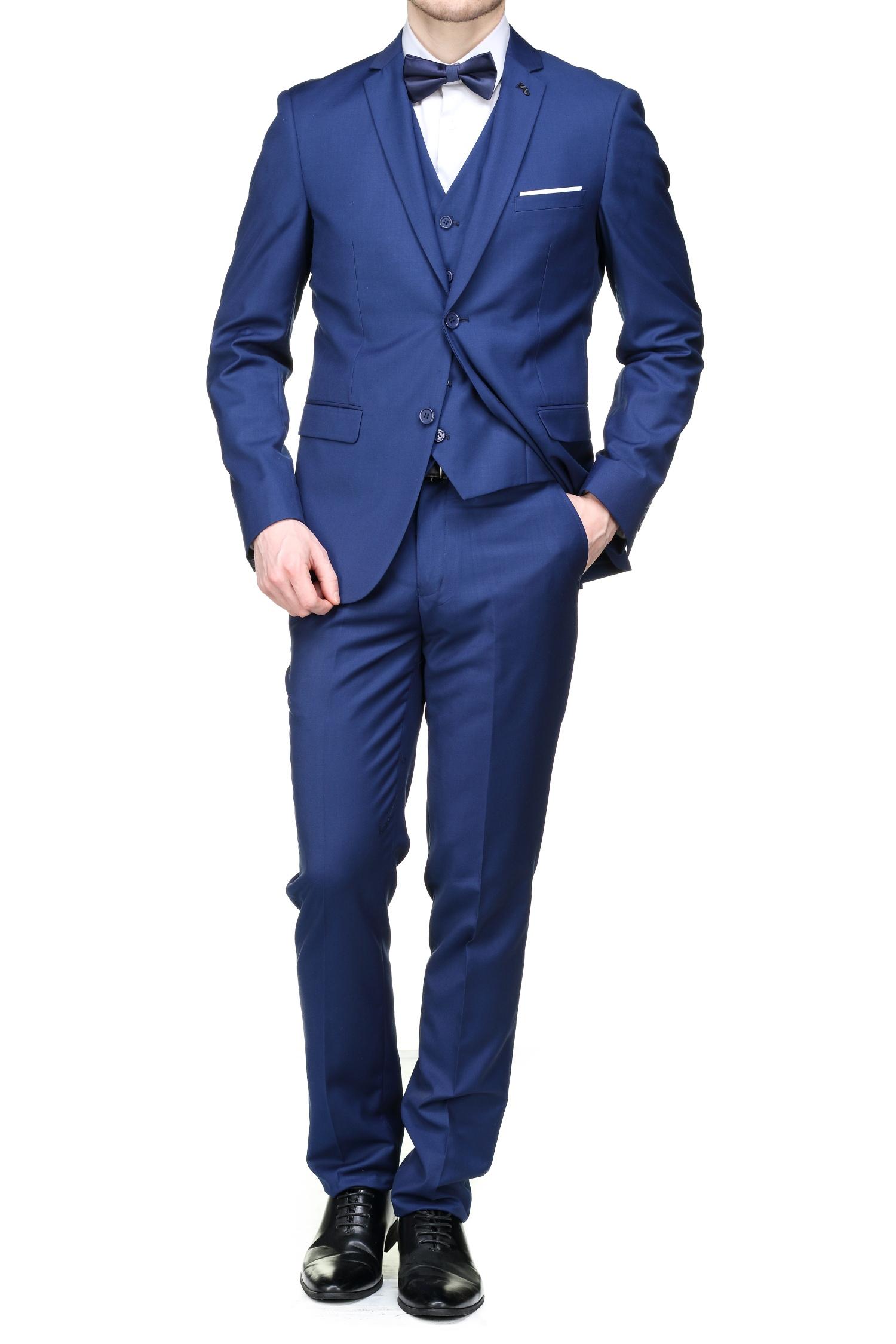 http://www.leadermode.com/170781/jean-louis-scherrer-sch054-juventus-ville-3p-royal-blue.jpg
