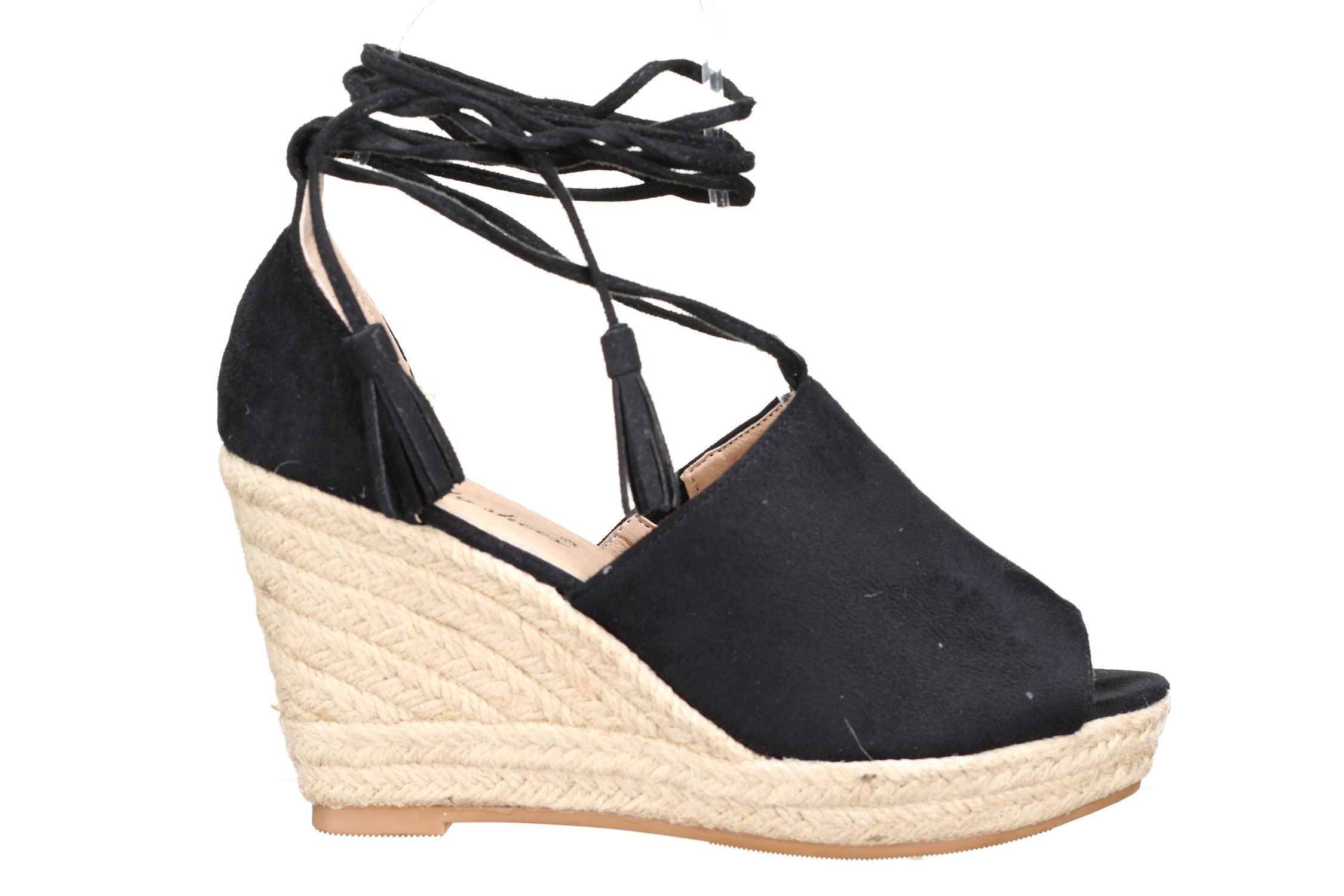 http://www.leadermode.com/171240/lily-shoes-202-black.jpg