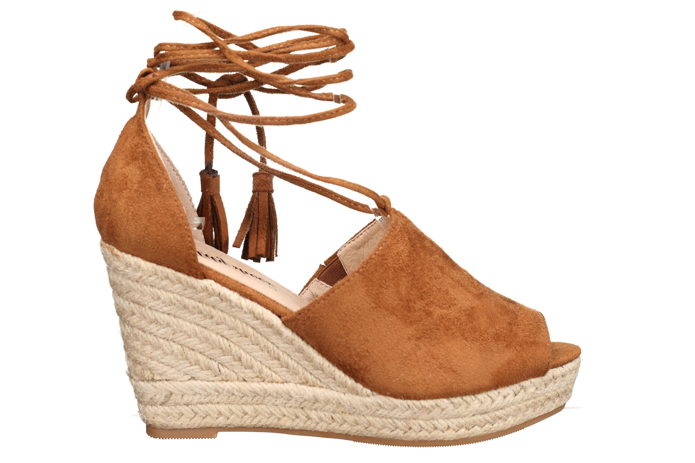 http://www.leadermode.com/171291/lily-shoes-202-camel.jpg