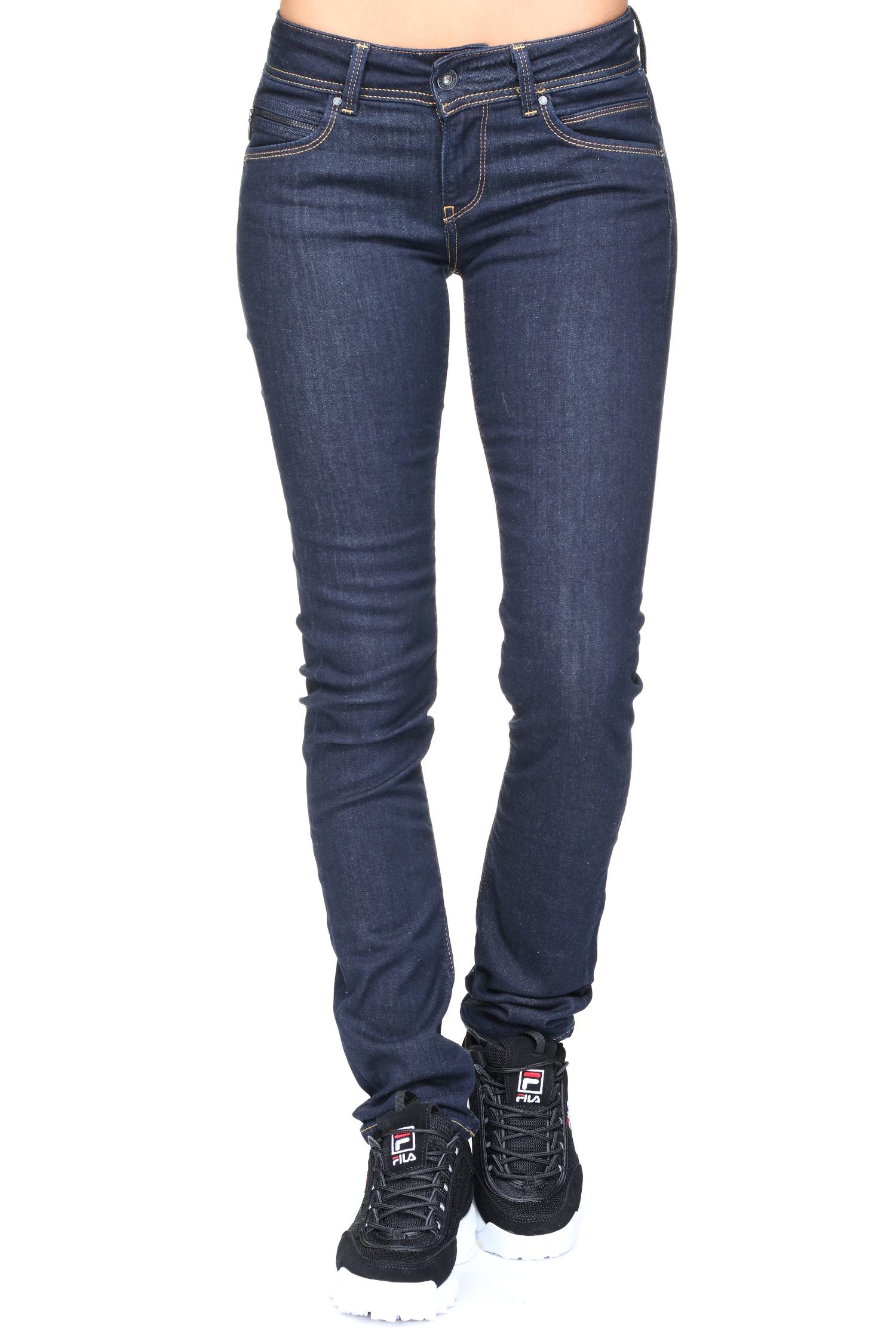 http://www.leadermode.com/171996/pepe-jeans-new-brooke-pl200019m15-bleu.jpg
