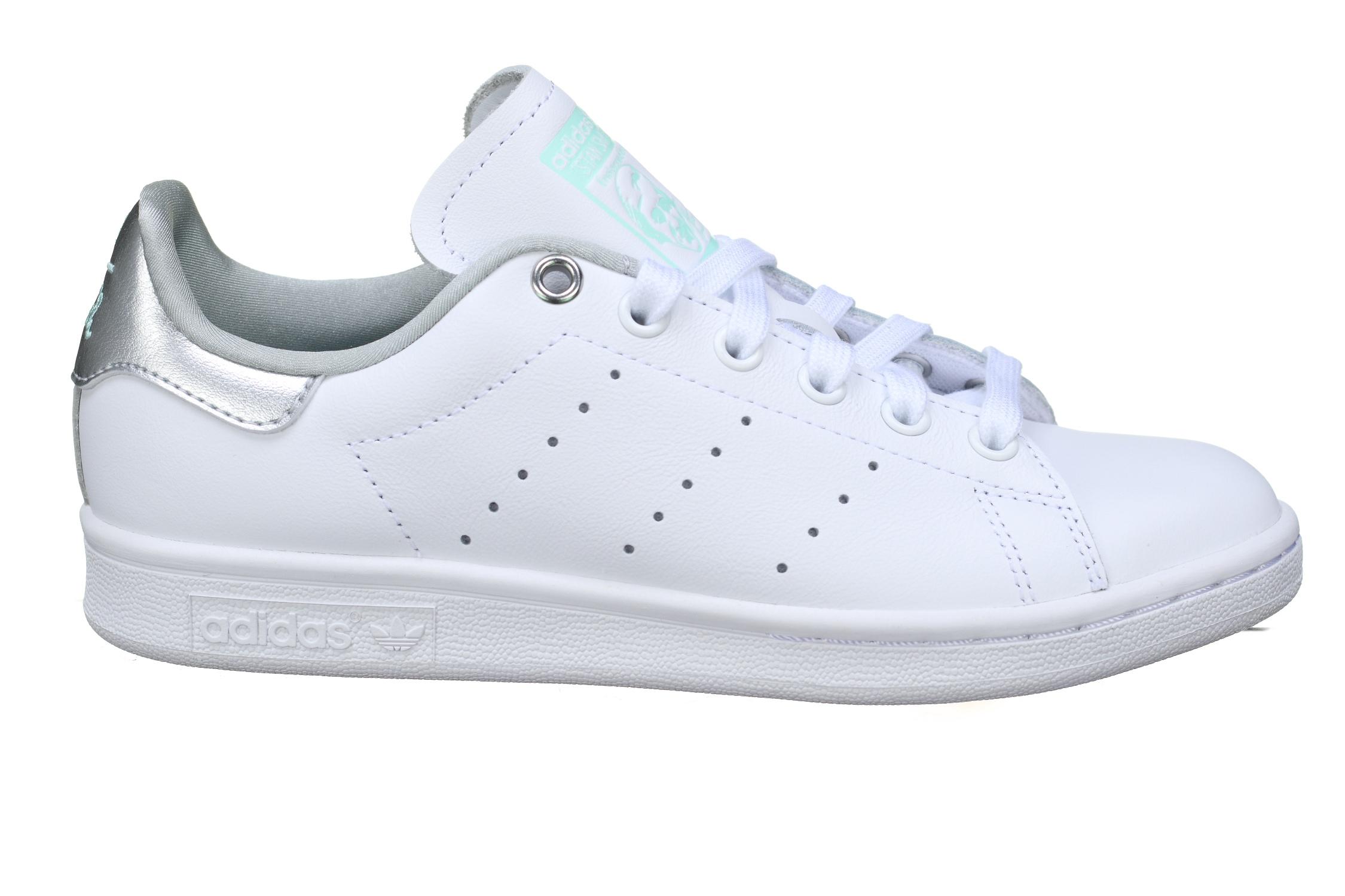 https://www.leadermode.com/172442/adidas-stan-smith-w-g27907-blanc.jpg