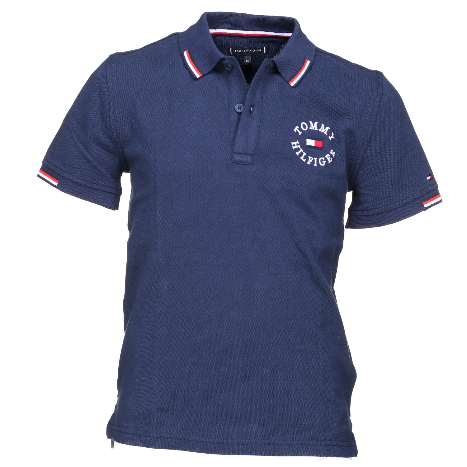 http://www.leadermode.com/172650/tommy-hilfiger-kb0kb04706-badge-polo-002-black-iris.jpg