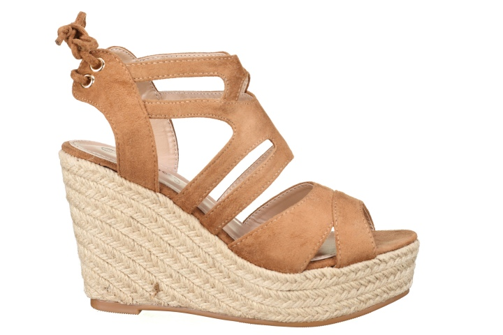 b90fa703542448 Lily shoes - Leader Mode
