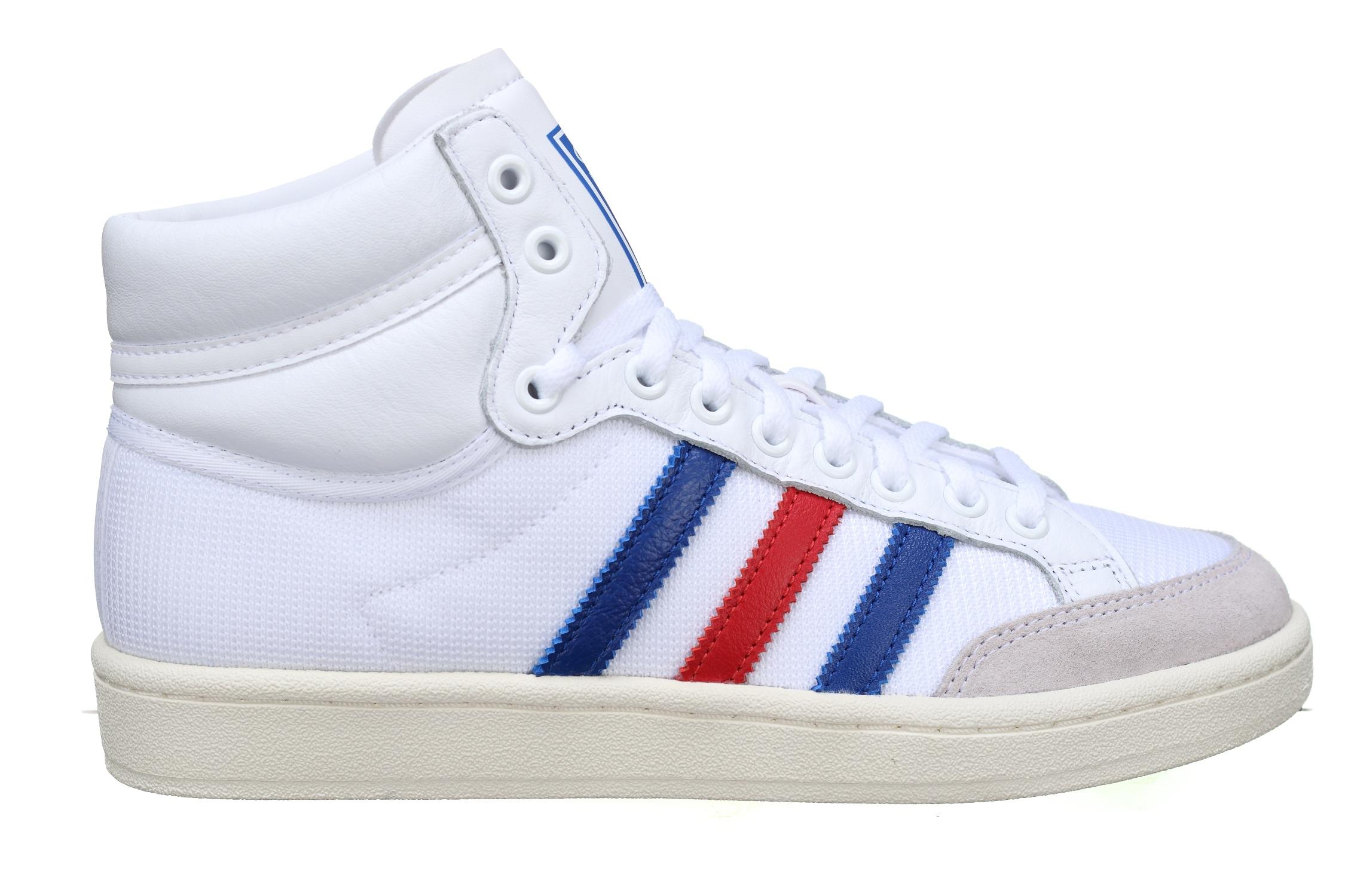http://www.leadermode.com/173993/adidas-americana-hi-ef2803-blanc.jpg