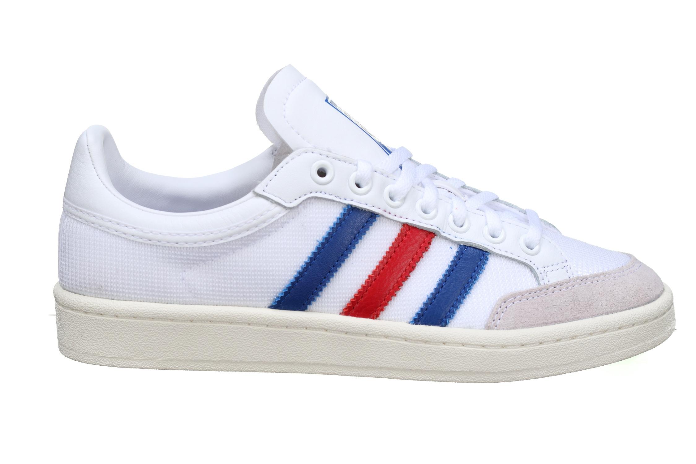 https://www.leadermode.com/174005/adidas-americana-low-ef2508-blanc.jpg