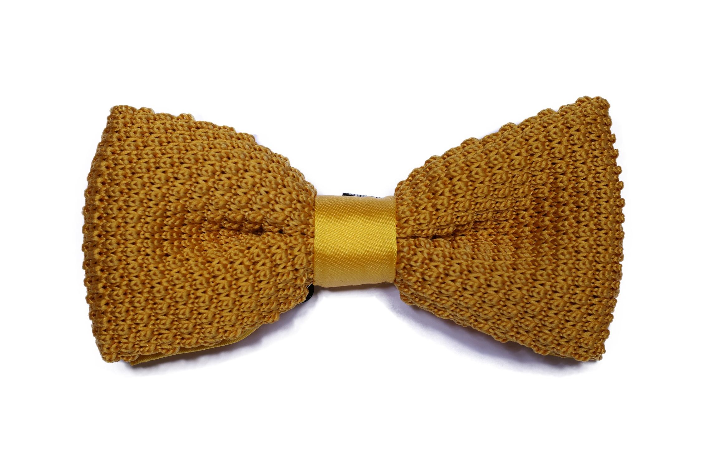 https://www.leadermode.com/174091/virtuose-noeud-papillon-maille-jaune.jpg