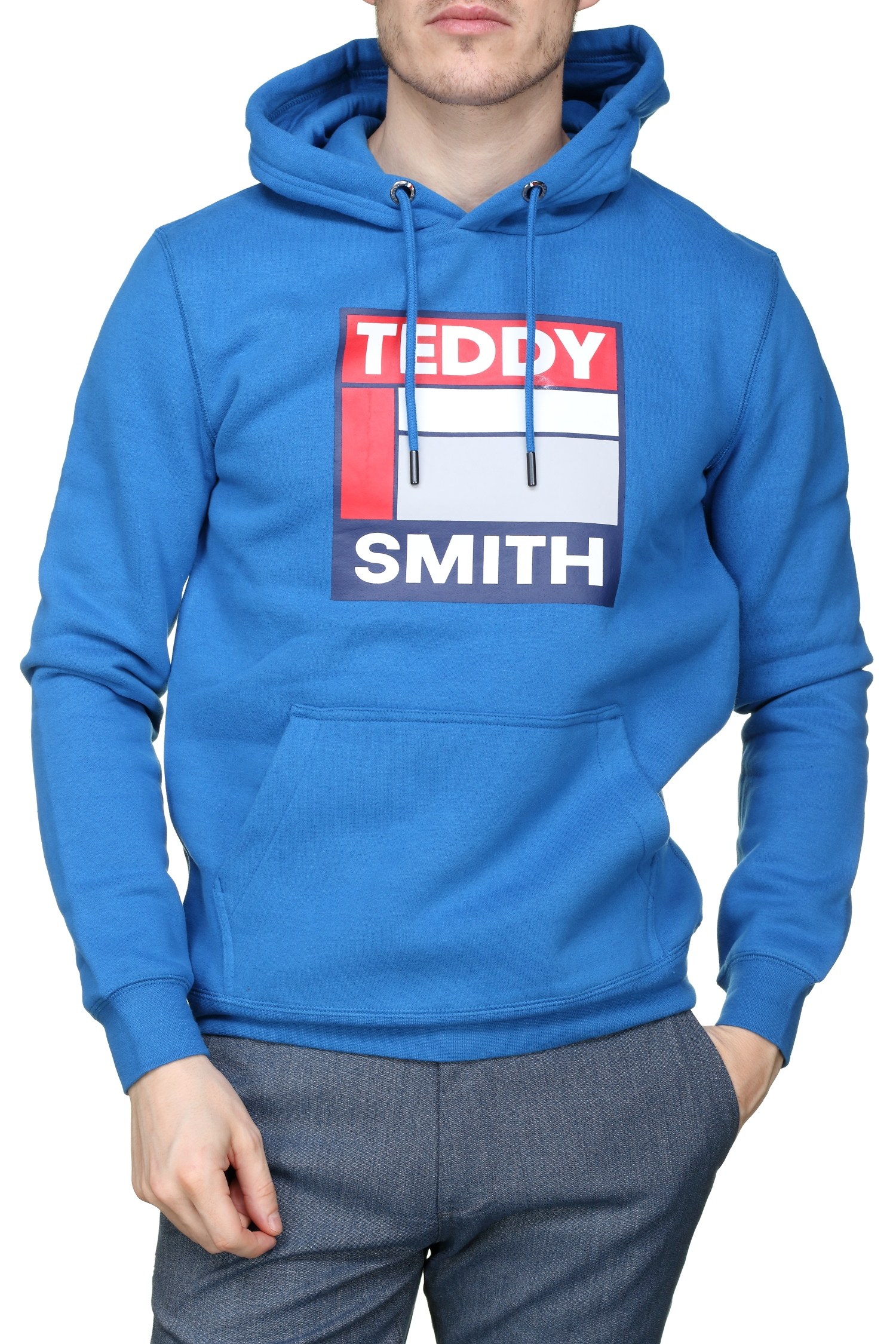 http://www.leadermode.com/174590/teddy-smith-sacot-hoody-10813803d-328b-snorkel-blue.jpg