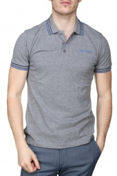 Pasian Mc 11306339d 149a3 Gris Chine