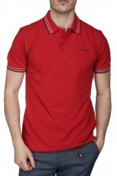Pasian Mc 11306339d 761a American Red