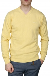 Pulser 11502745d 629b Yellow