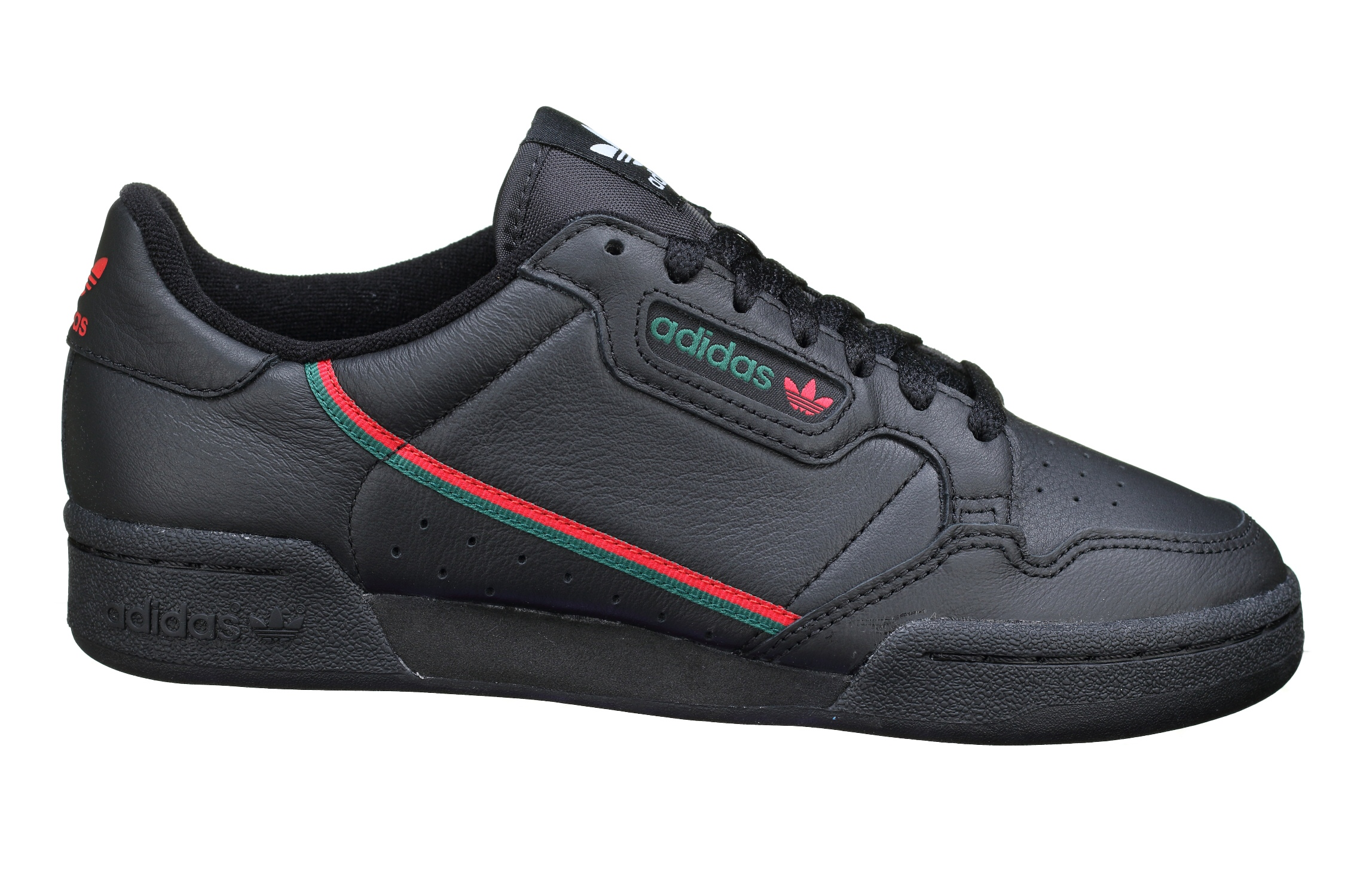 https://www.leadermode.com/174954/adidas-continental-80-ee5343-black.jpg