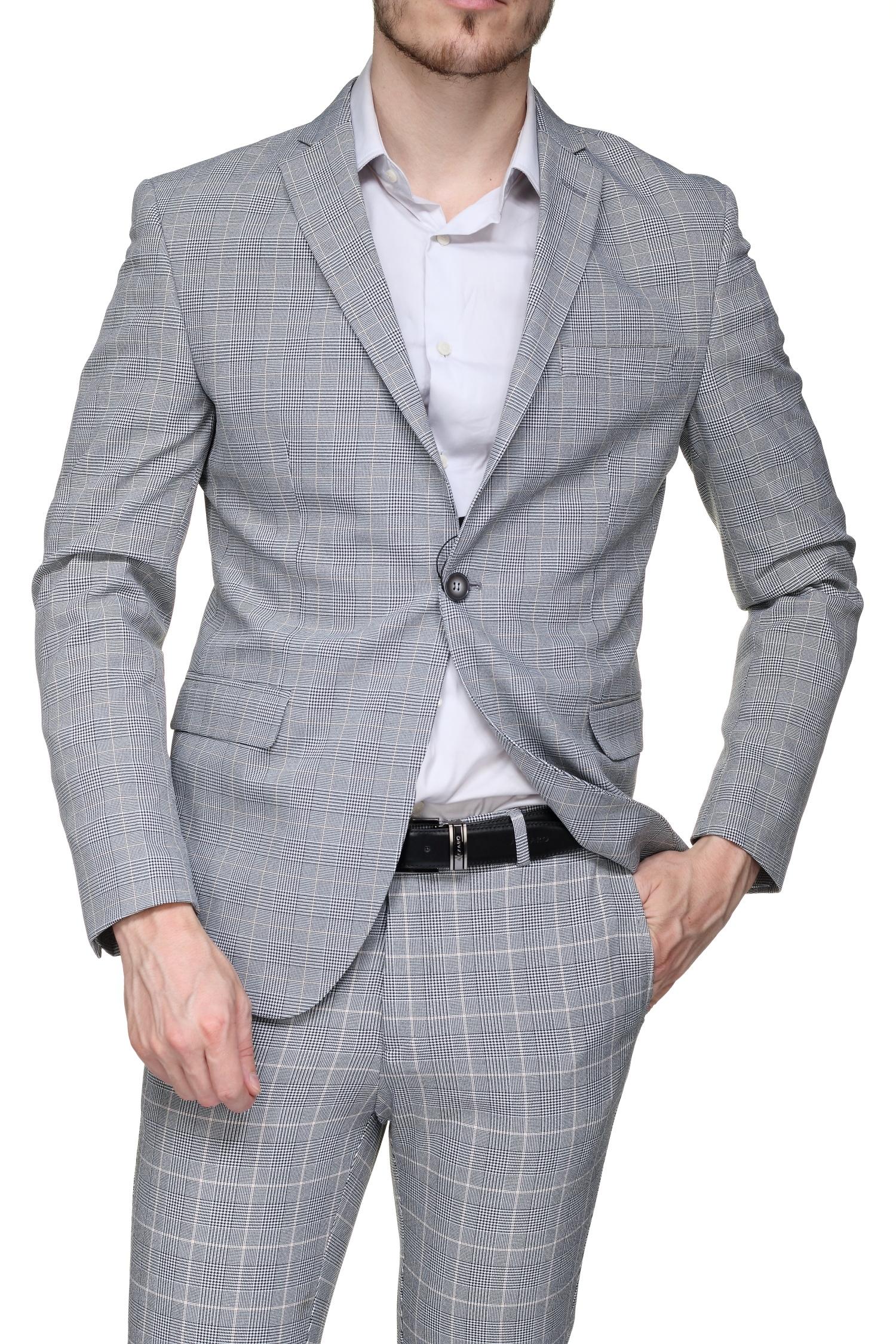 http://www.leadermode.com/175302/mackten-bl28010-gris-beige.jpg