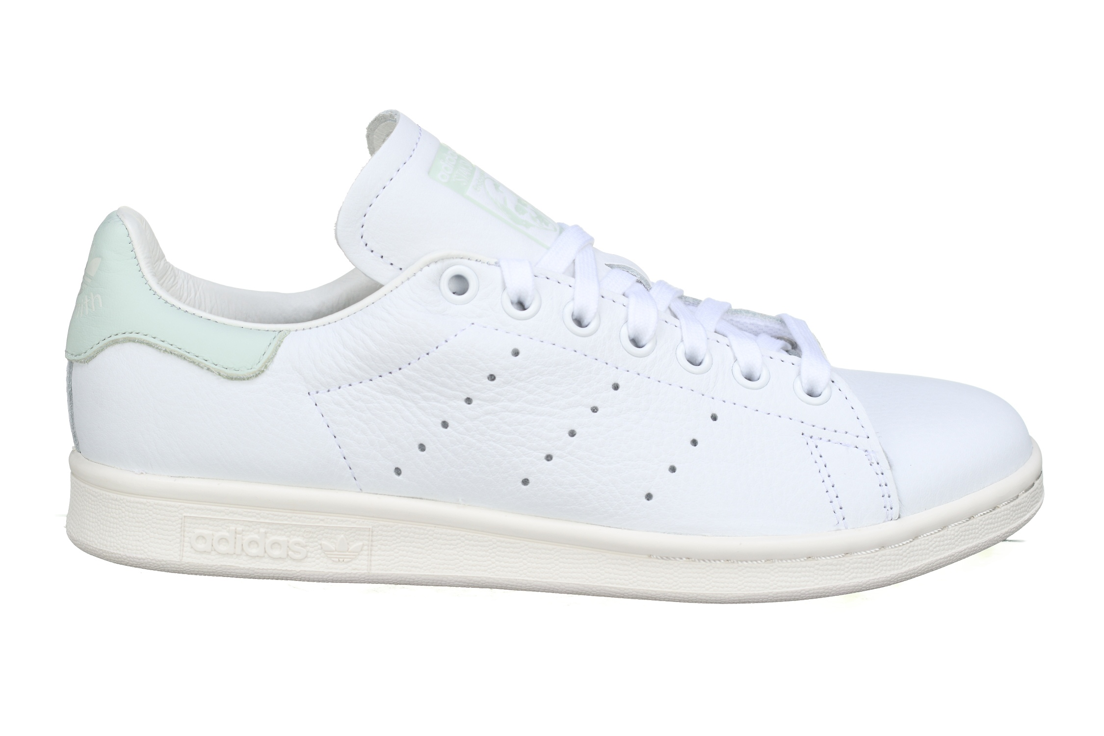 http://www.leadermode.com/175469/adidas-stan-smith-ef9289-blanc-vert.jpg