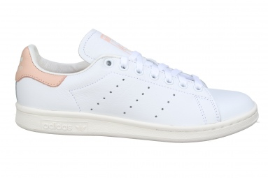 Stan Smith Ef9288 Blanc