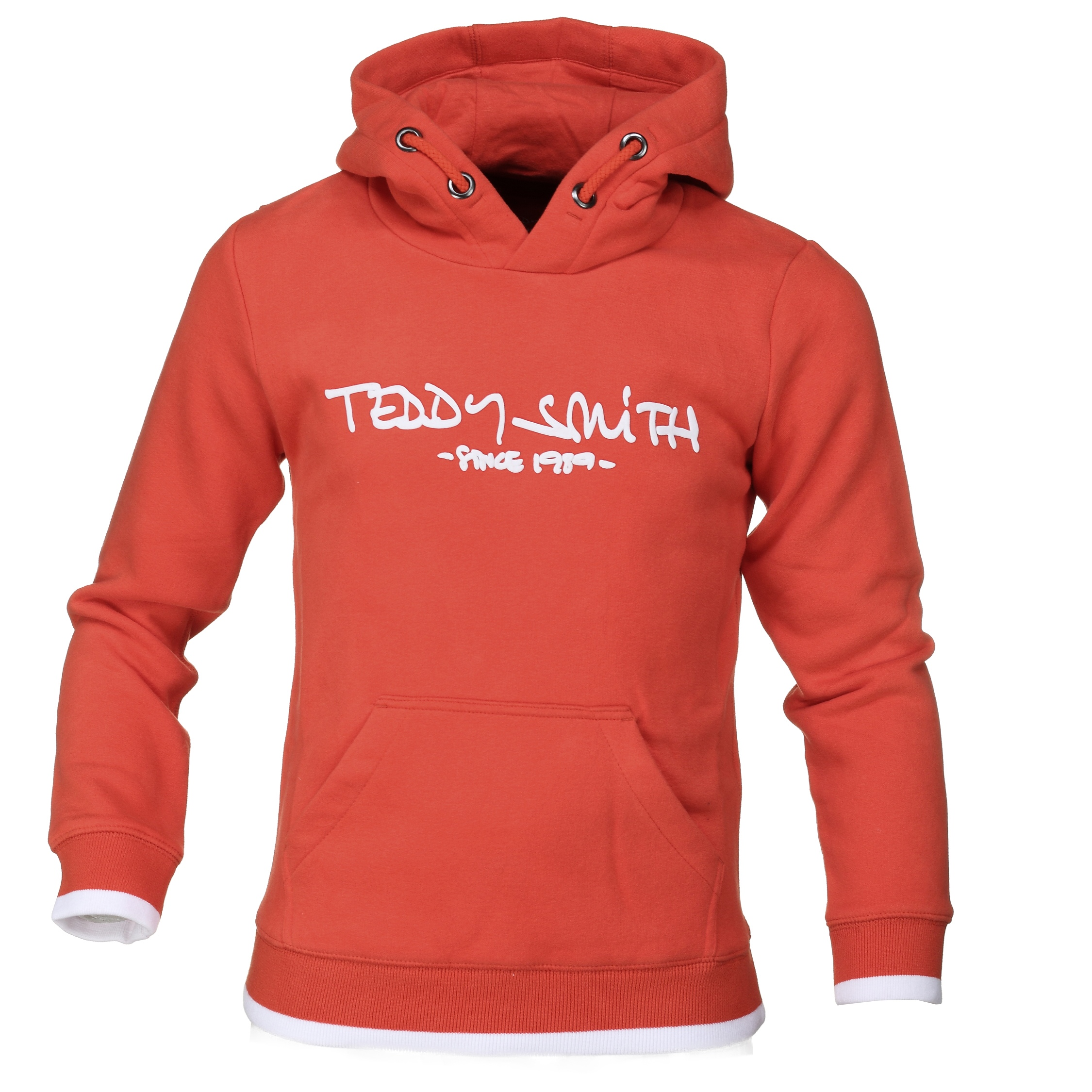 http://www.leadermode.com/175689/teddy-smith-siclass-hoody-jr-60815916-769b-orange-feu.jpg