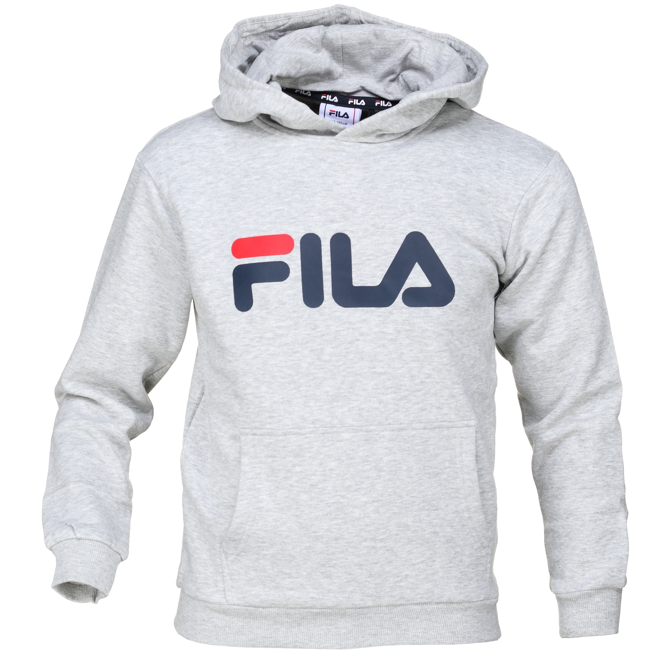 http://www.leadermode.com/175853/fila-687193-claissic-logo-b13-light-grey-mel.jpg