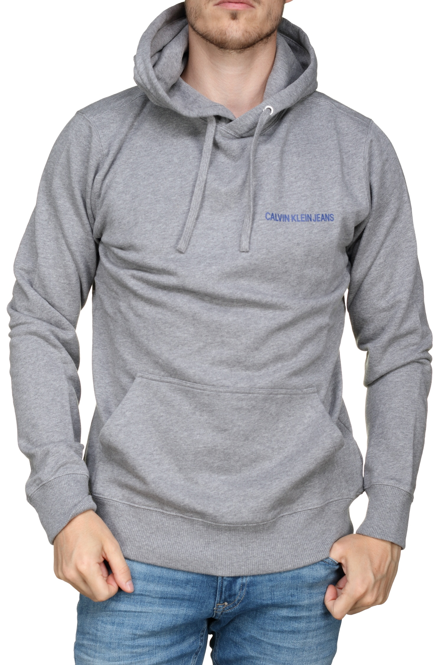 https://www.leadermode.com/175977/calvin-klein-j30j313700-small-instit-p2d-grey-heather.jpg
