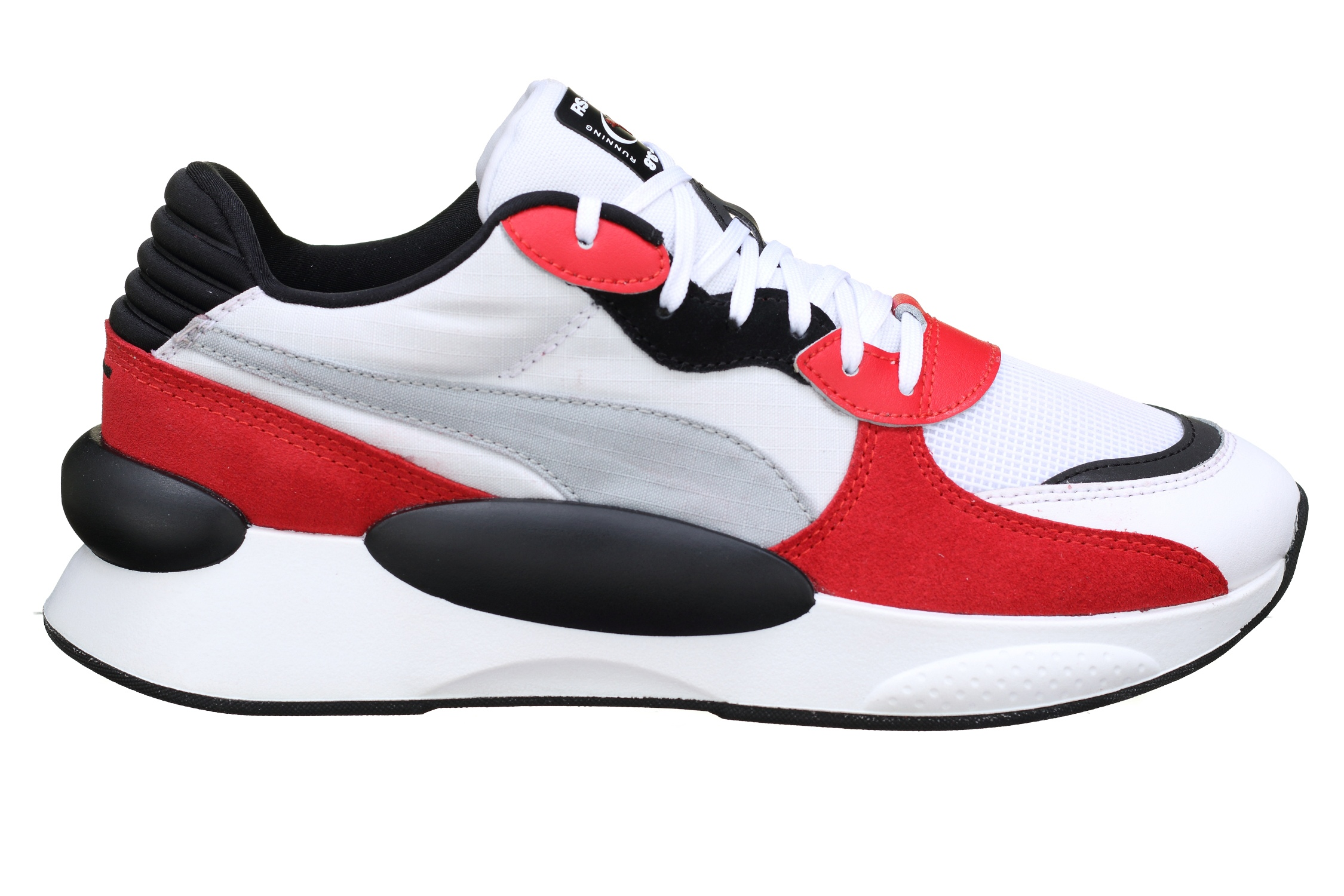 http://www.leadermode.com/176060/puma-rs-98-space-370230-01-white-red.jpg