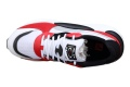 Rs-98 Space 370230 - 01 White/red