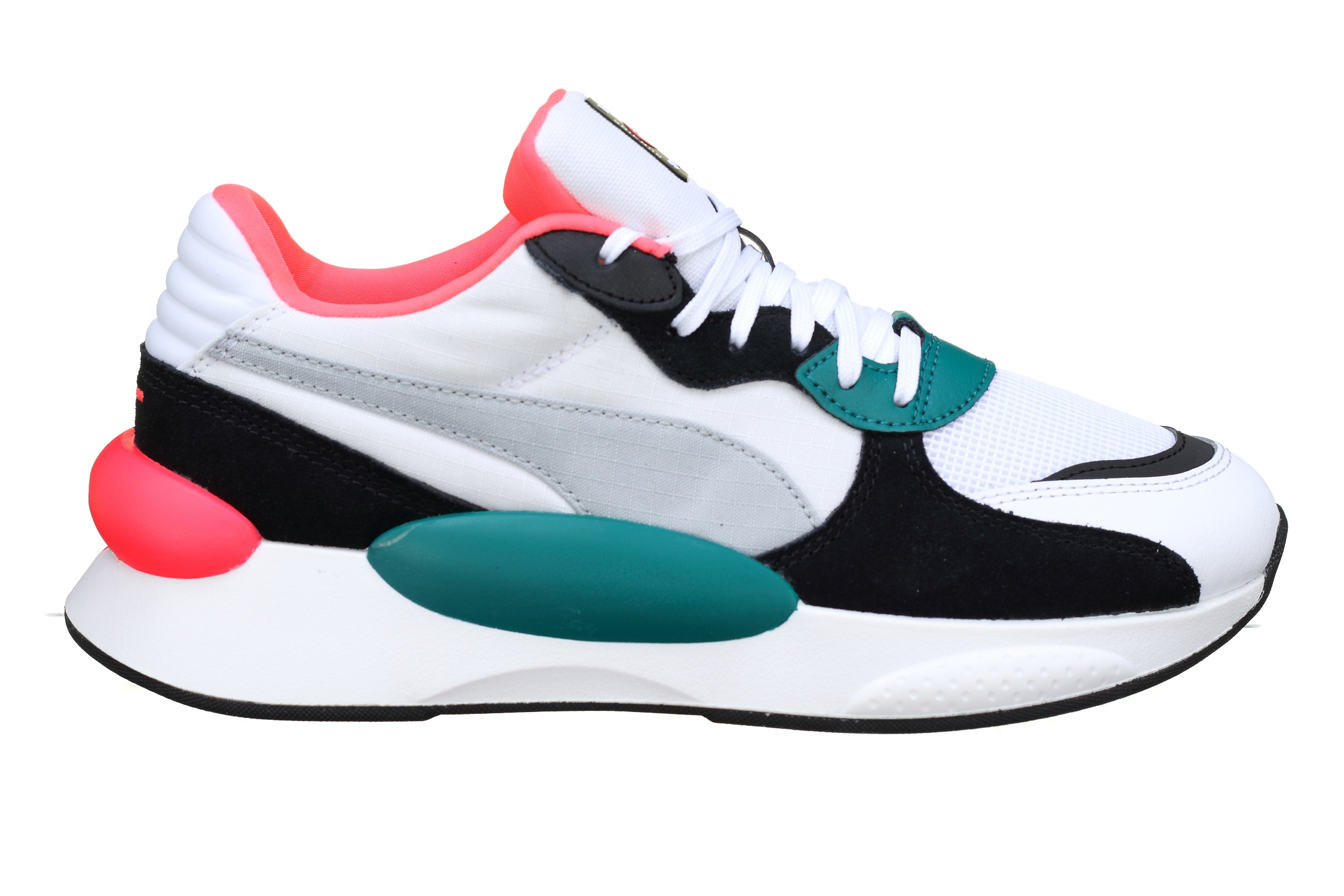 http://www.leadermode.com/176066/puma-rs-98-space-370230-04-white-vert.jpg