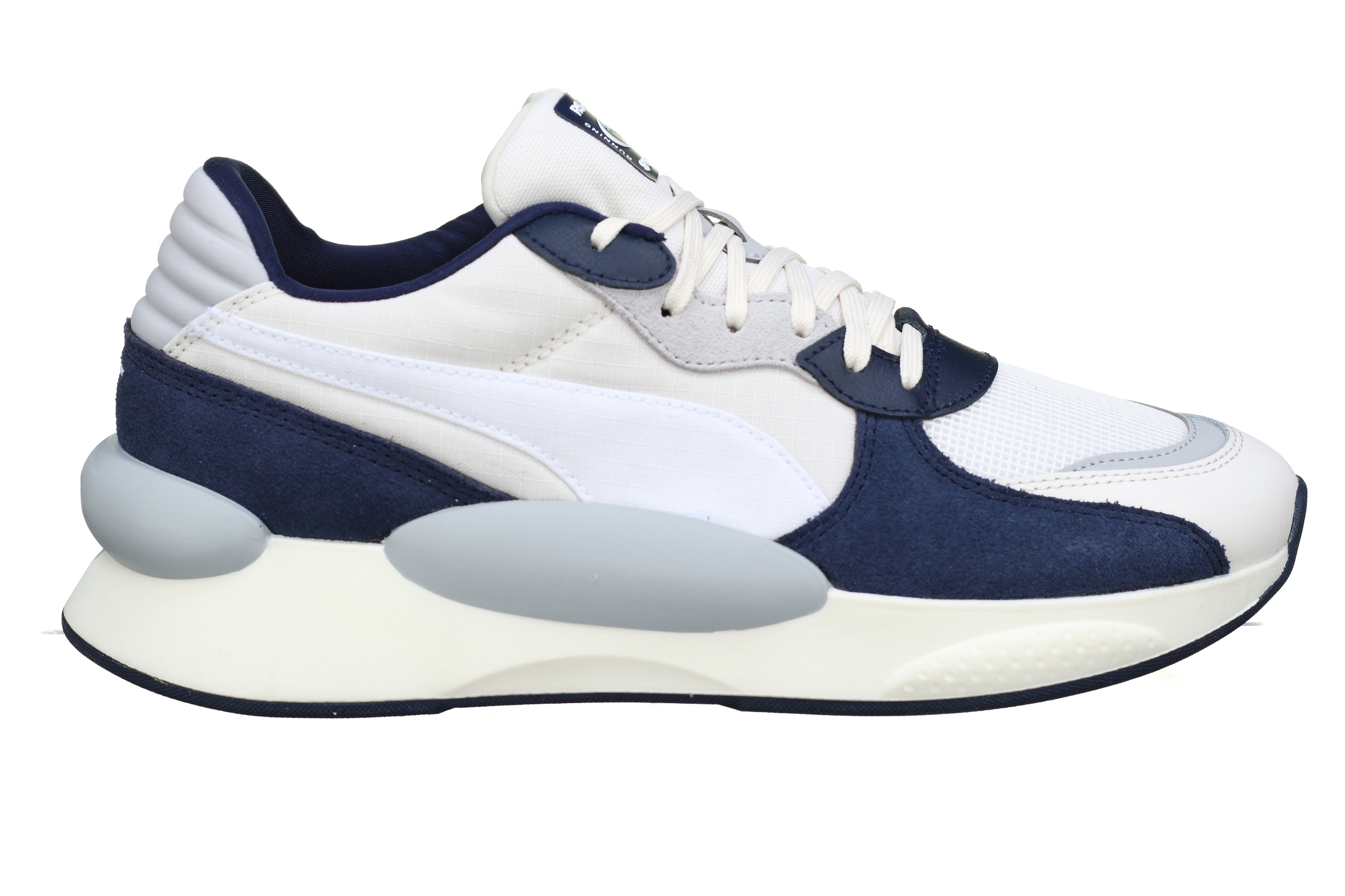 http://www.leadermode.com/176090/puma-rs-98-space-370230-02-white-blue.jpg