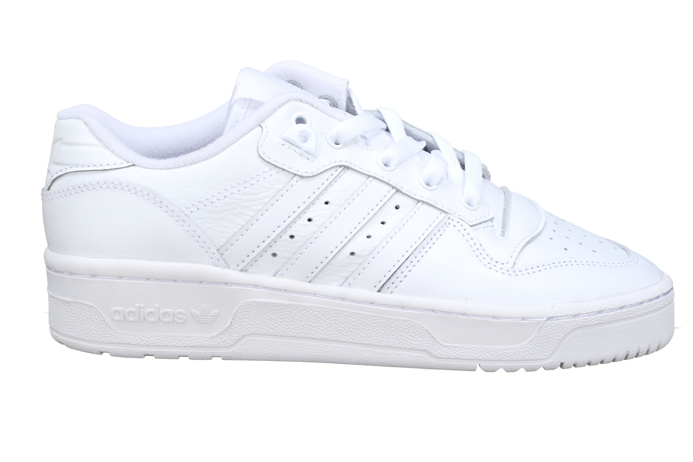 http://www.leadermode.com/176102/adidas-rivalry-low-ef8729-white.jpg