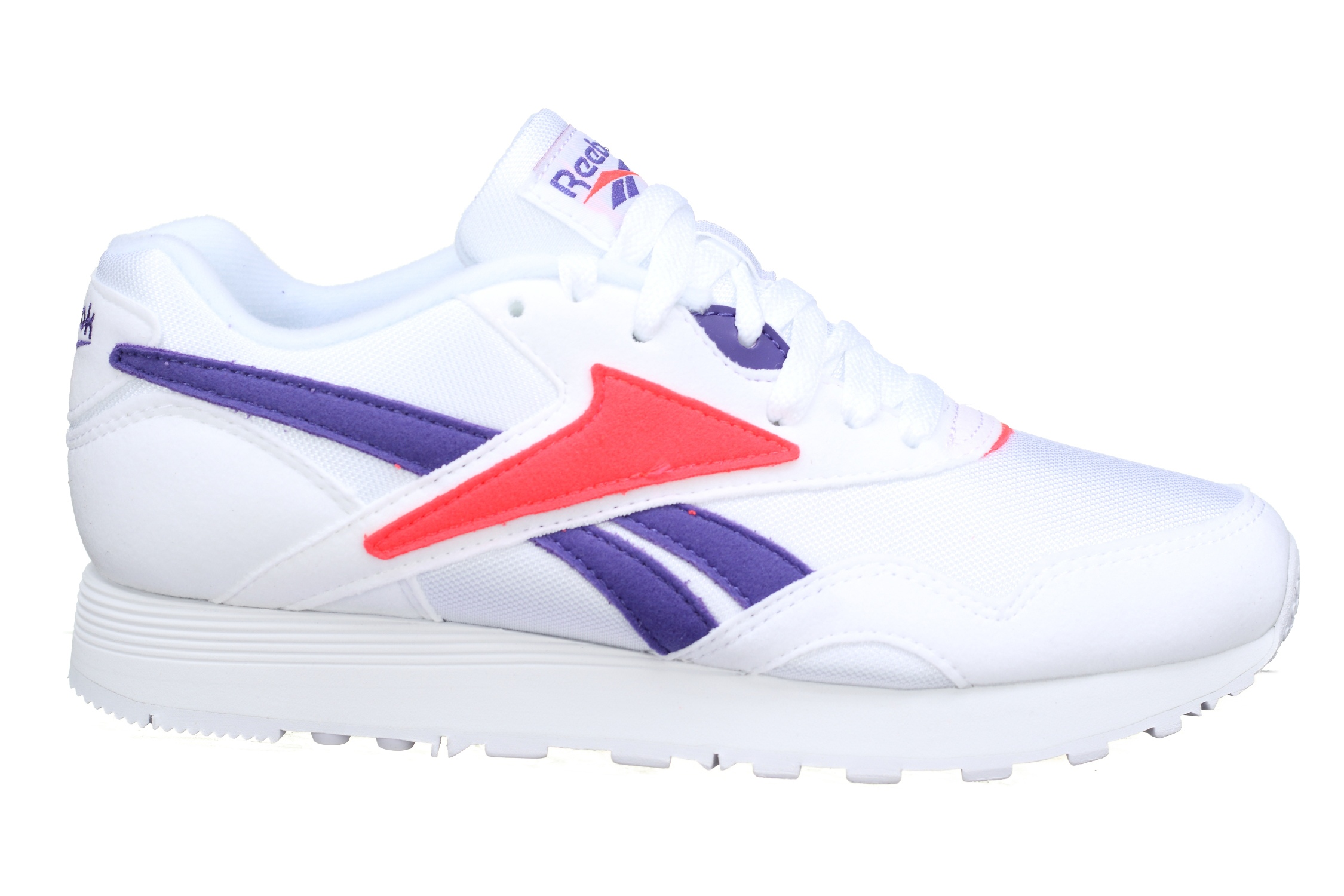 http://www.leadermode.com/176174/reebok-rapid-junior-dv4329-blanc.jpg