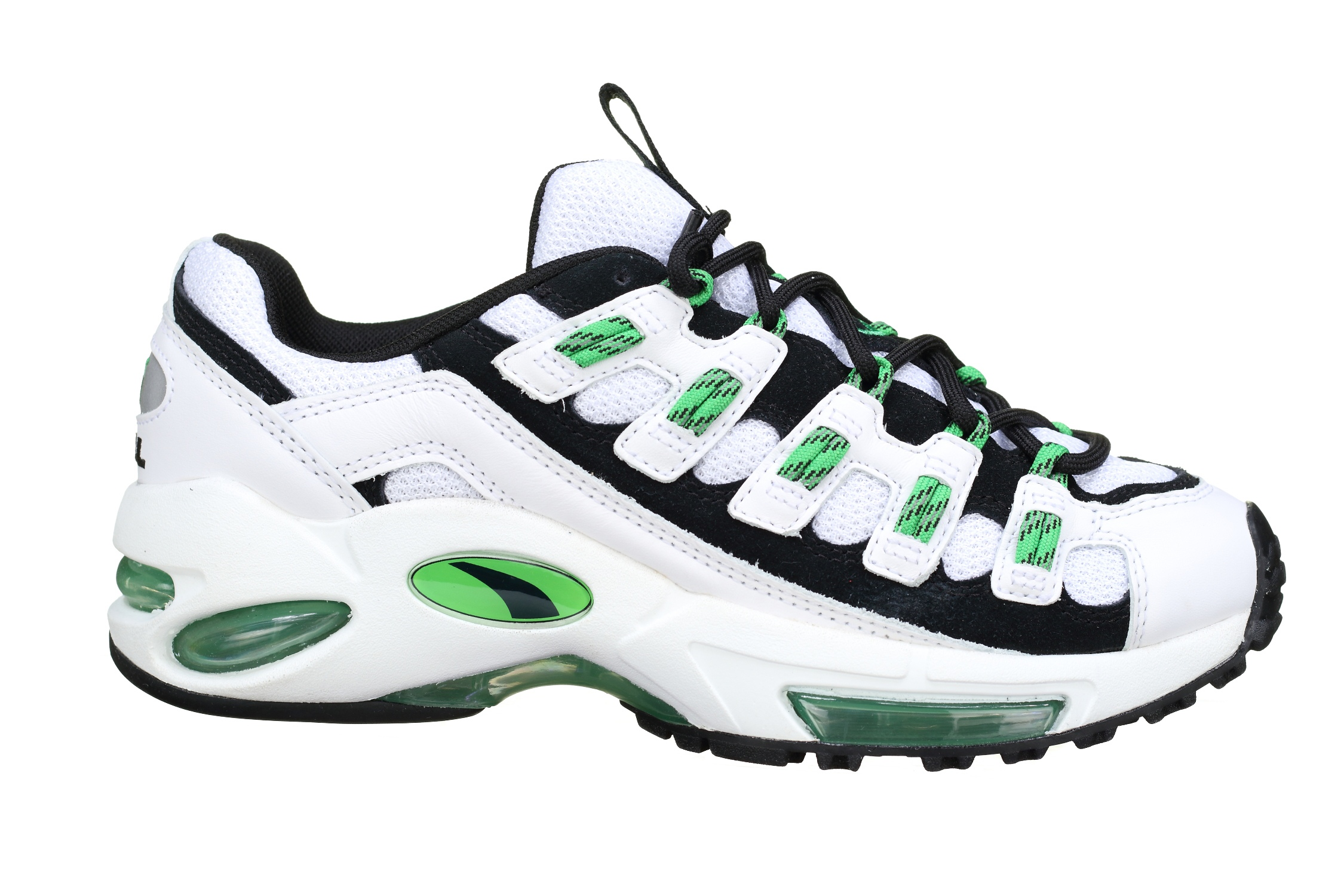 http://www.leadermode.com/176216/puma-cell-endura-369357-01-white-green.jpg