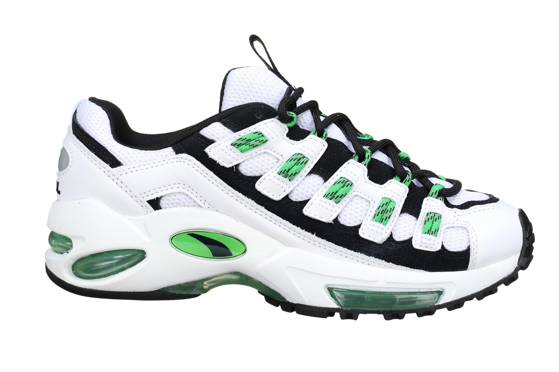 https://www.leadermode.com/176216/puma-cell-endura-369357-01-white-green.jpg