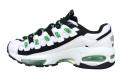 Cell Endura 369357 - 01 White/green