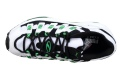 Cell Endura 369357 - 01 White/green
