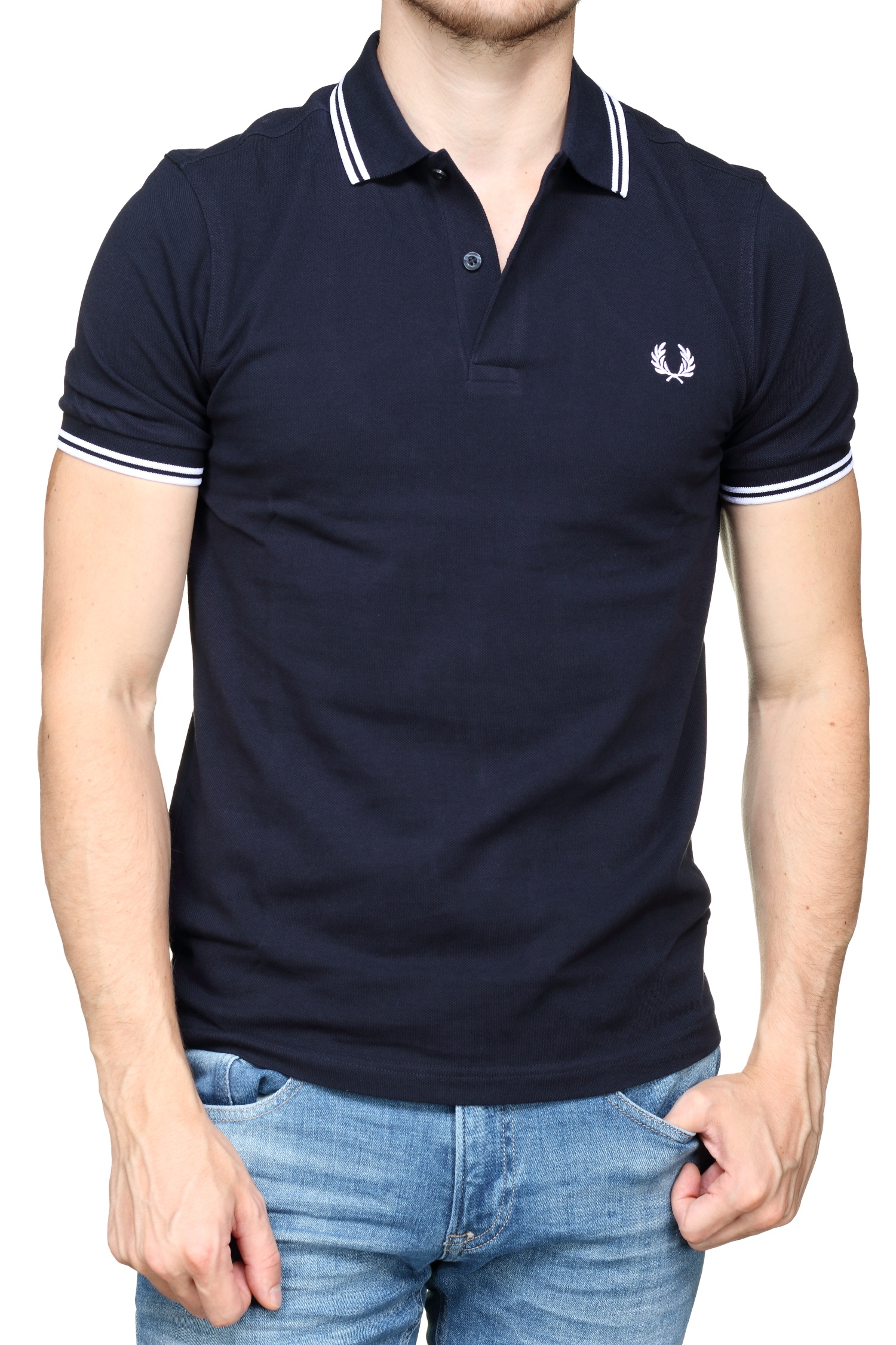 http://www.leadermode.com/176362/fred-perry-fpmm3600-238-navy-white.jpg