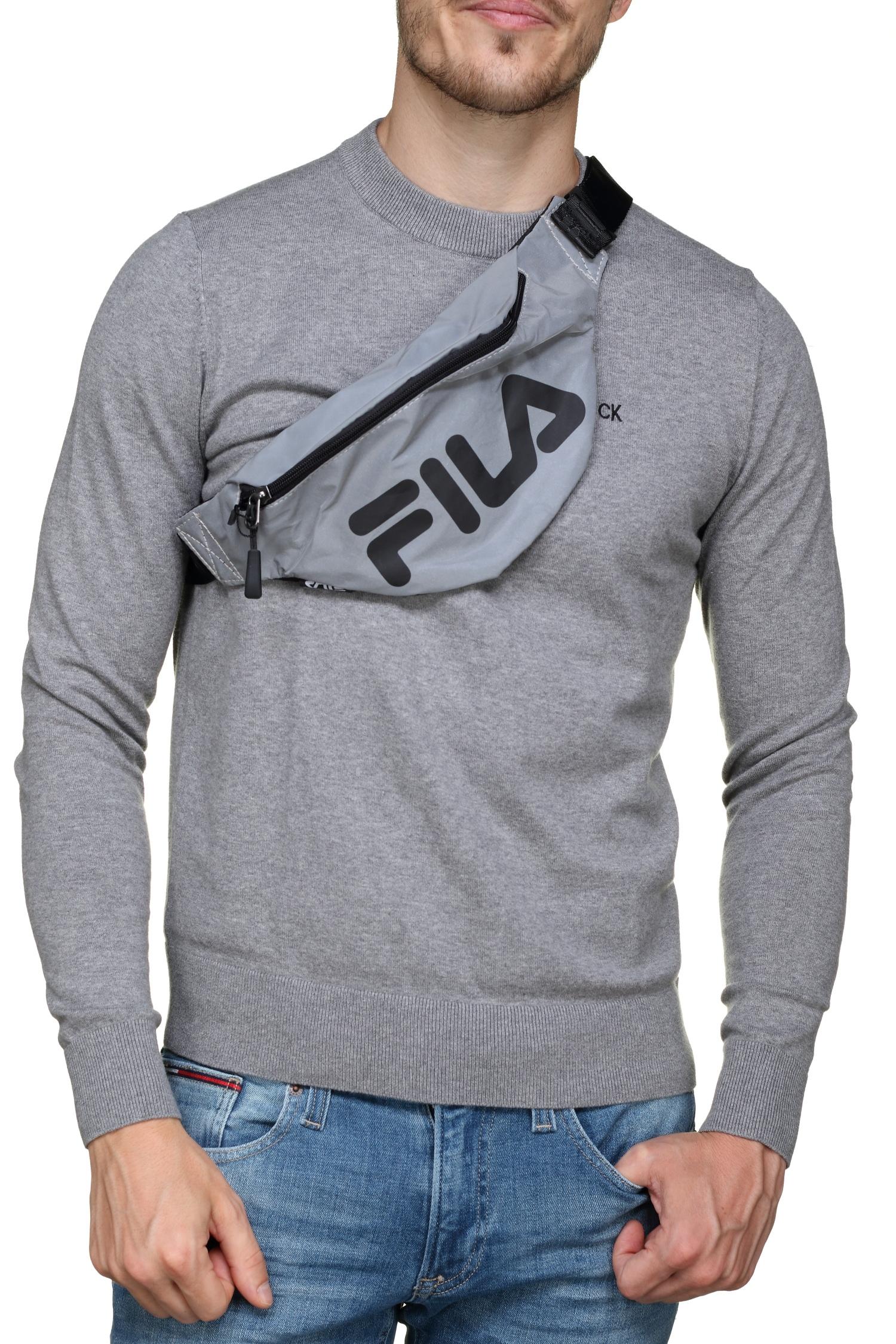 https://www.leadermode.com/176452/fila-685103-waist-bag-reflecti-j99-silver.jpg