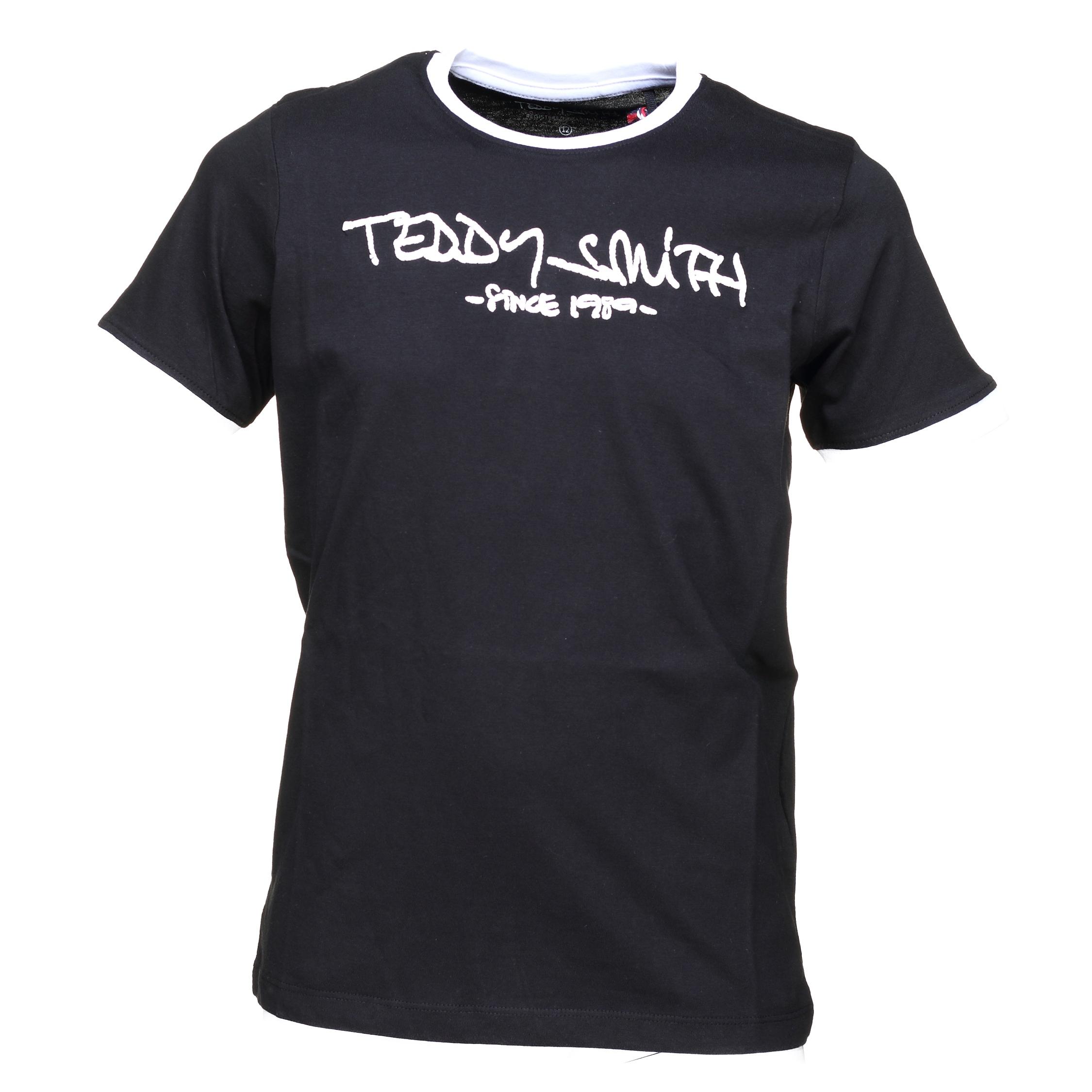 http://www.leadermode.com/176580/teddy-smith-ticlass3-mc-61002433d-171z4-noir-blanc.jpg