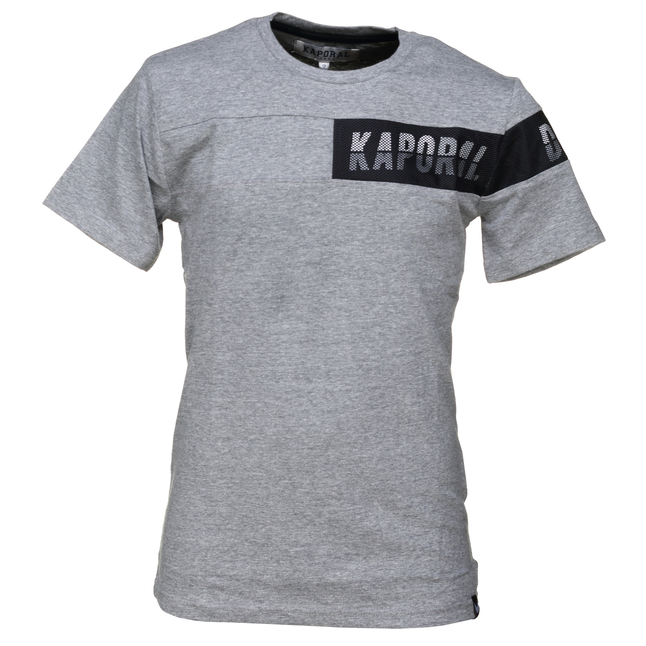 http://www.leadermode.com/176744/kaporal-bak-medium-grey-mel.jpg