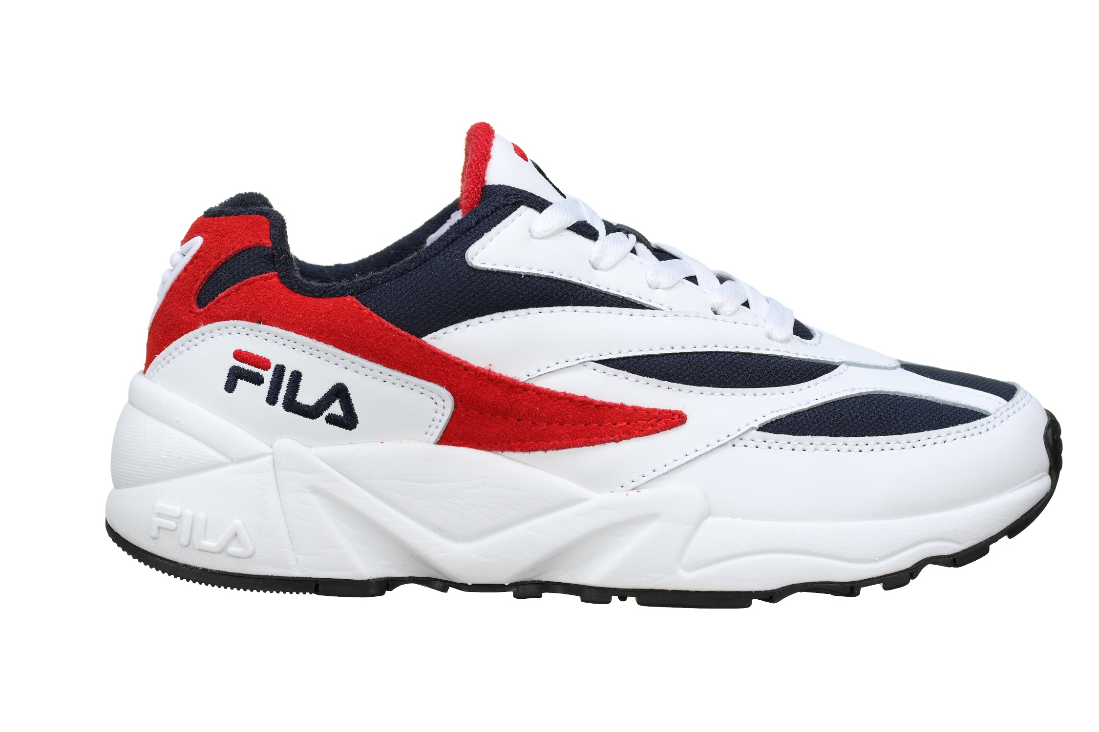 https://www.leadermode.com/176902/fila-v94m-low-01m-white.jpg