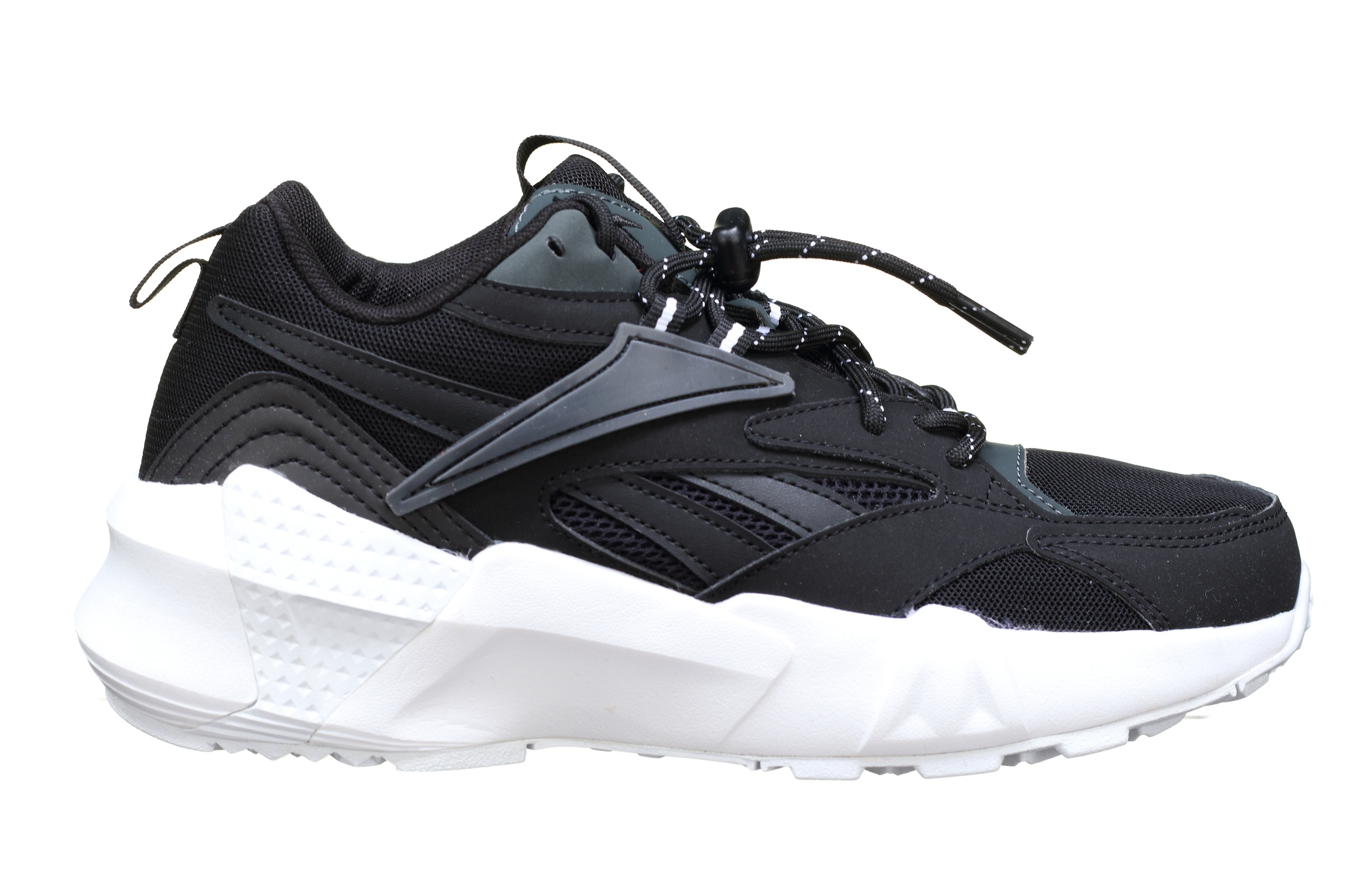 http://www.leadermode.com/177000/reebok-aztrek-double-mix-la-dv8173-black.jpg