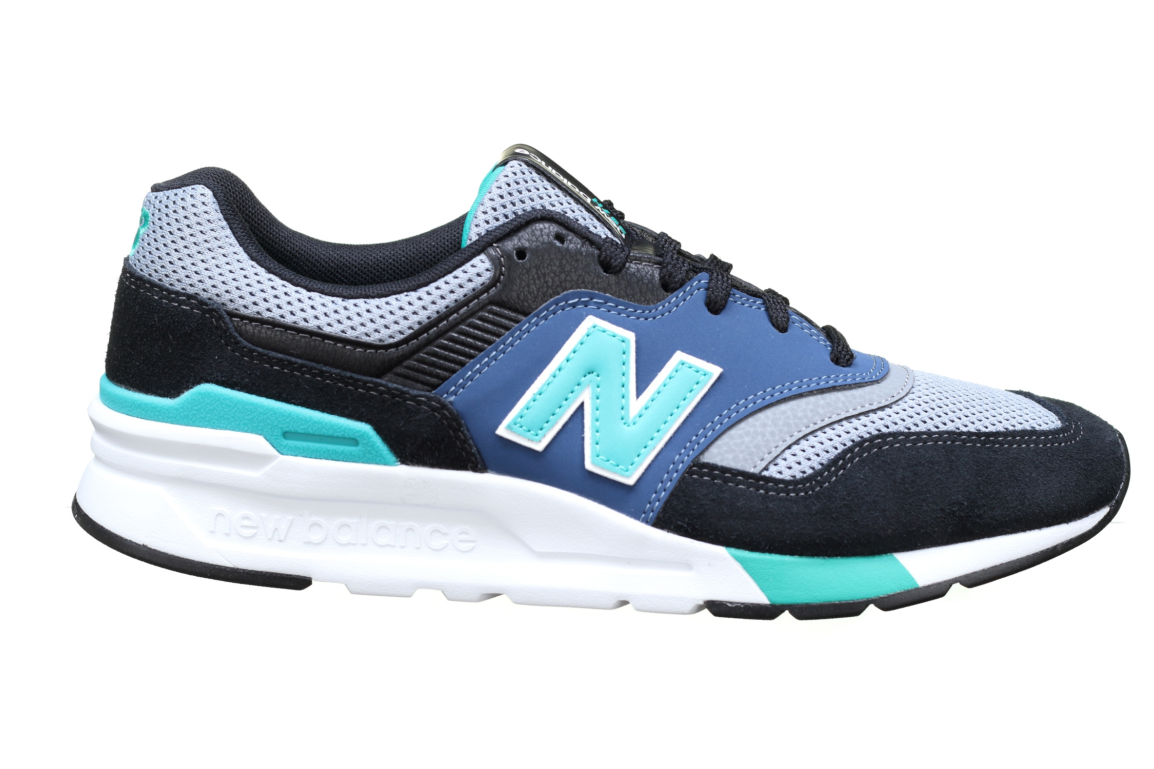 basket new balance taille 33