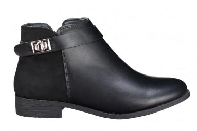 688-78 Black