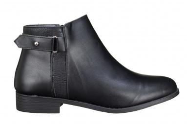 688-83 Black