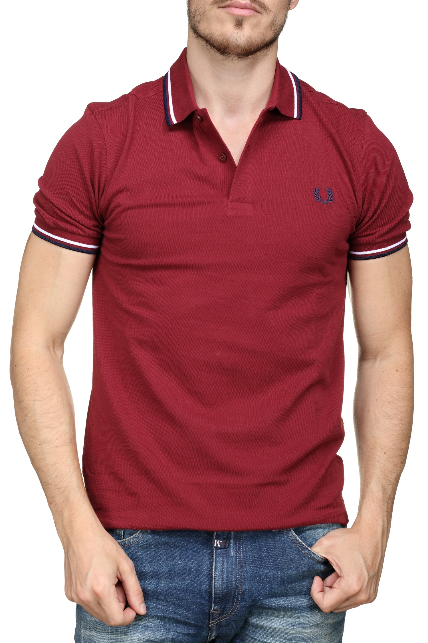 http://www.leadermode.com/177716/fred-perry-fpmm3600-d31-dark-red.jpg