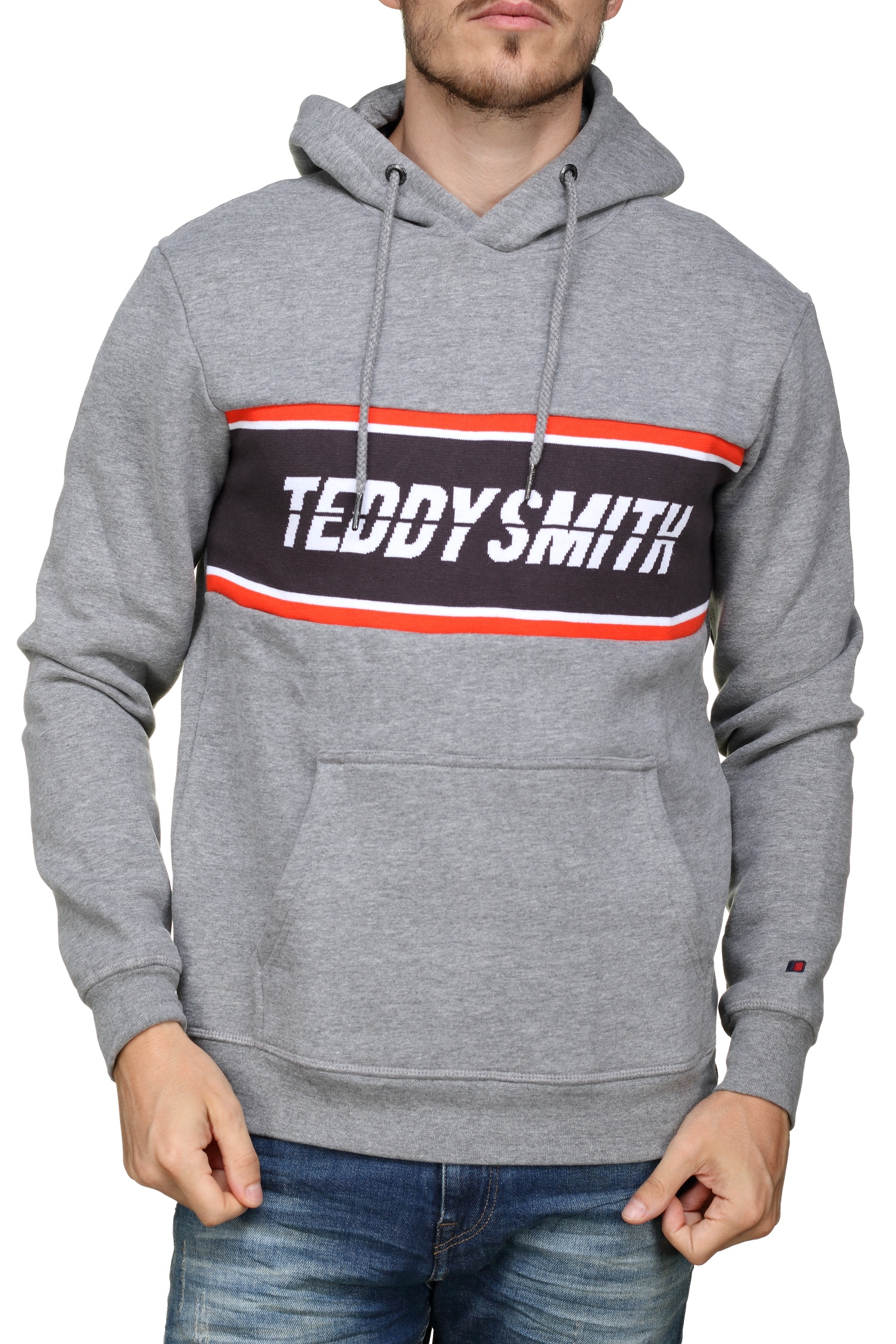 http://www.leadermode.com/177750/teddy-smith-s-adrien-hoody-10814281d-149-gris-chine.jpg