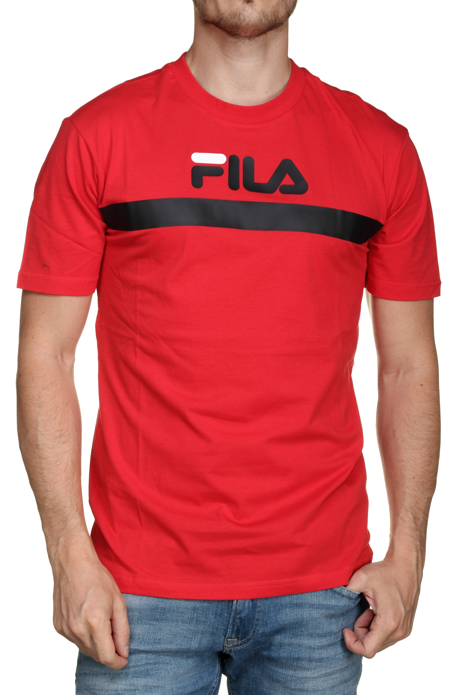 http://www.leadermode.com/179266/fila-687231-anatoli-006-true-red.jpg