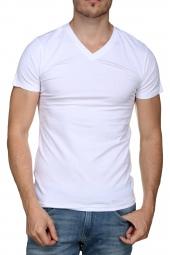Tawax Mc 11009131d 202 Blanc
