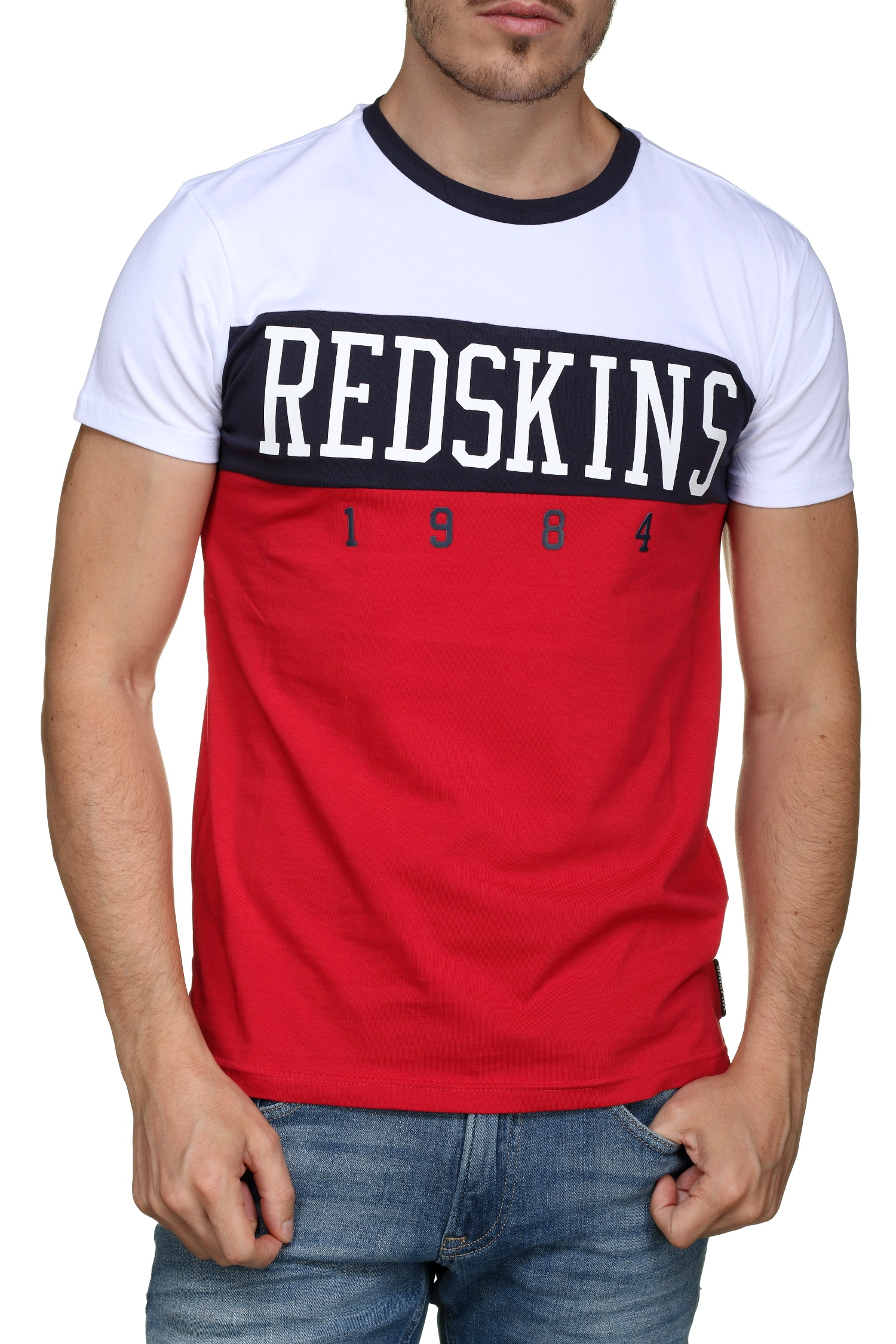http://www.leadermode.com/179340/redskins-doves-calder-red-navy-white.jpg