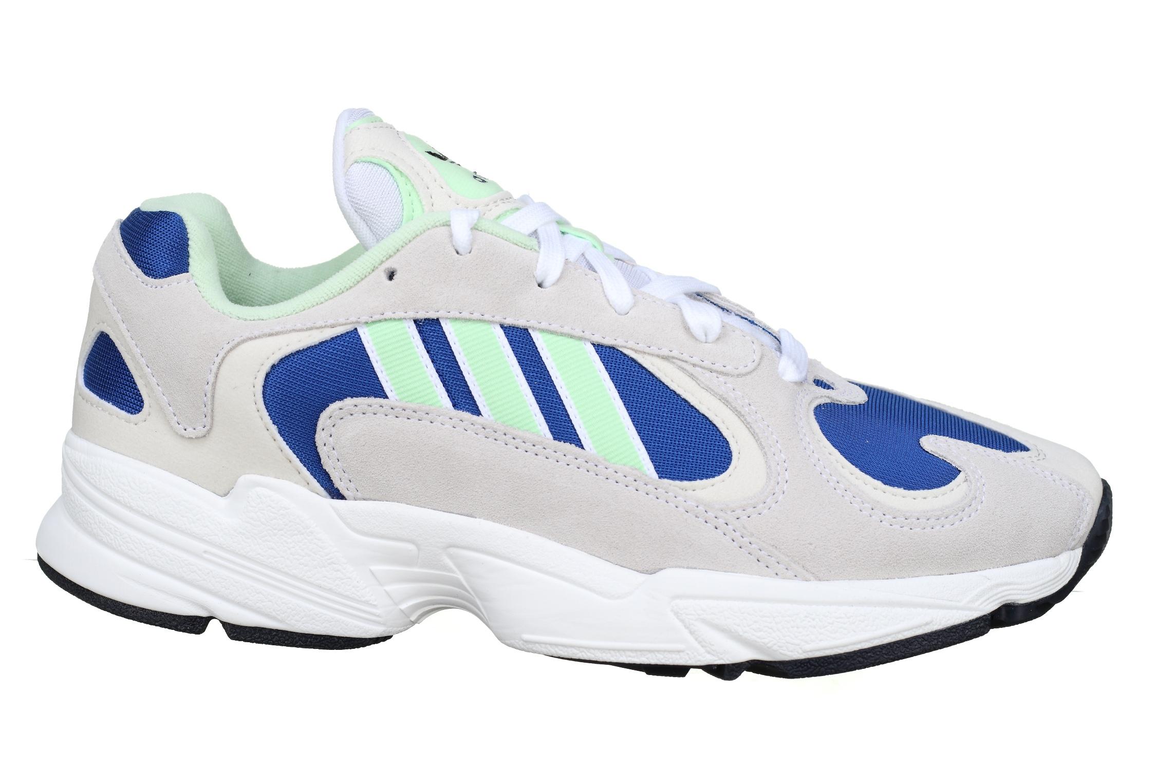 https://www.leadermode.com/179616/adidas-yung-1-ee5318-gris.jpg