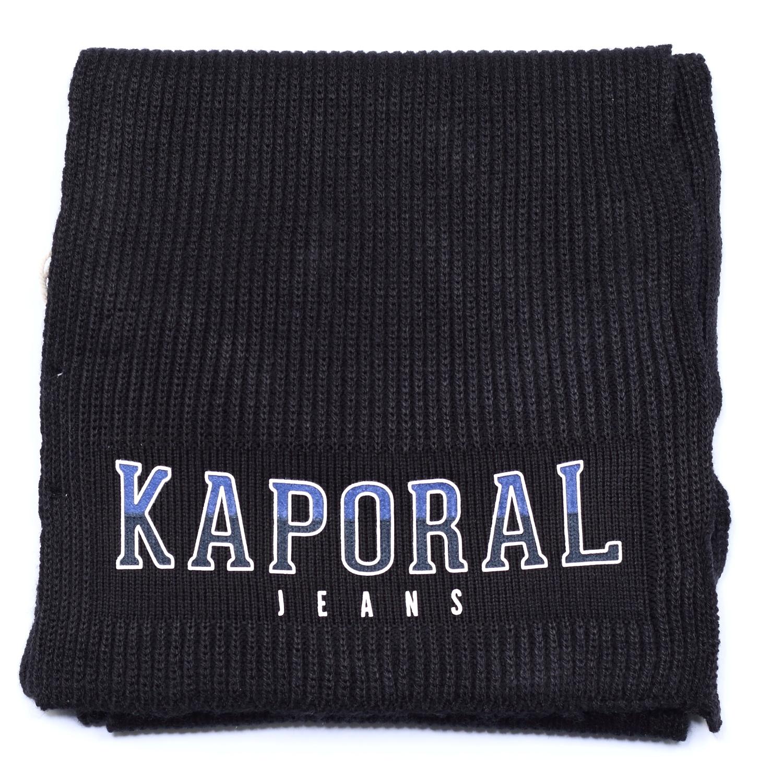 http://www.leadermode.com/180118/kaporal-bilik-black.jpg